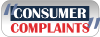 Click to file a consumer complaint