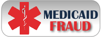 Link to Medicaid Provider Fraud Information